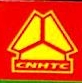 广西博白县桂发汽车运输有限公司 最新采购和商业信息