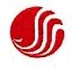 青岛康太德国际贸易有限公司 最新采购和商业信息