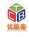 北京桃源世家电子商务有限责任公司 最新采购和商业信息