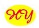 东莞市弘源印刷材料有限公司 最新采购和商业信息