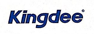 南宁浩越软件科技有限公司