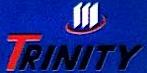铜陵三佳变压器有限责任公司 最新采购和商业信息