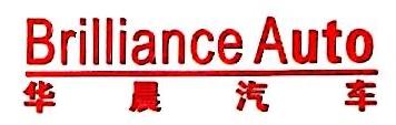 广西东兴市艾得斯贸易有限公司 最新采购和商业信息