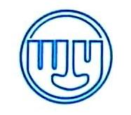 北京维源泰德机电设备有限公司 最新采购和商业信息