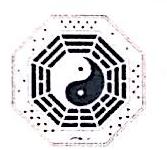 北京伟圣英电力工程安装有限公司 最新采购和商业信息