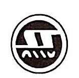 上海丝绸集团金三杯印染有限公司 最新采购和商业信息