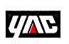 北京日雅库国际贸易有限公司 最新采购和商业信息