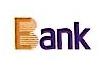 中国光大银行股份有限公司北京通州支行 最新采购和商业信息