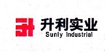 惠州市升利实业有限公司 最新采购和商业信息