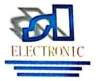 苏州三李电子有限公司 最新采购和商业信息