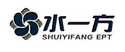 水一方(上海)环保科技有限公司 最新采购和商业信息