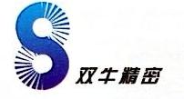 无锡双牛精密钢管有限公司 最新采购和商业信息