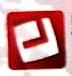 鄂汇金融服务(武汉)有限公司 最新采购和商业信息