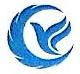 北京易优朗誉通信科技有限公司 最新采购和商业信息