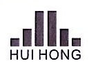 江西汇洪投资有限公司 最新采购和商业信息