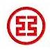 中国工商银行股份有限公司信宜支行 最新采购和商业信息