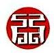 珠海立盈商业保理有限公司 最新采购和商业信息