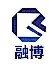 宁波融博知识产权代理有限公司 最新采购和商业信息