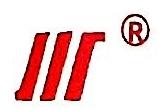 杭州韶华机电设备有限公司 最新采购和商业信息