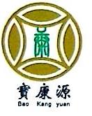 佛山市宝康源酒业有限公司 最新采购和商业信息