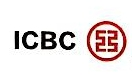 中国工商银行股份有限公司平南县支行 最新采购和商业信息