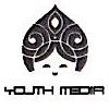 青春年华(北京)文化传媒有限公司 最新采购和商业信息