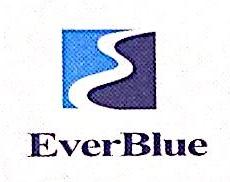 厦门长蓝软件有限公司 最新采购和商业信息