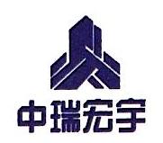 北京中瑞皓宇科技发展有限公司 最新采购和商业信息