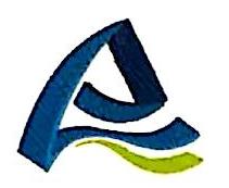 泰安市新兴达机械制造有限公司 最新采购和商业信息