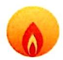 安远县圣邦燃气有限责任公司 最新采购和商业信息