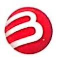 博优化纤(威海)有限公司 最新采购和商业信息