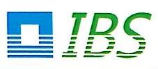 苏州市姑苏新型建材有限公司 最新采购和商业信息