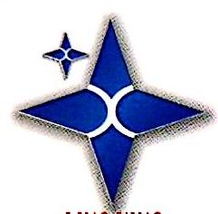福州凌星贸易有限公司 最新采购和商业信息