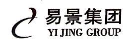 滁州易景房地产开发有限公司 最新采购和商业信息
