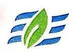 江门市润丰纸业有限公司 最新采购和商业信息