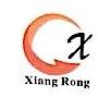 上海嘉定祥融小额贷款有限公司 最新采购和商业信息
