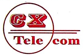 深圳市成讯电子有限公司 最新采购和商业信息