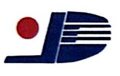 合浦运德机动车辆检测检验有限公司 最新采购和商业信息