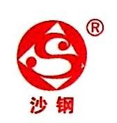镇江市星辰金属材料有限公司