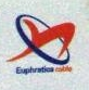 新疆富力双杰线缆制造有限公司 最新采购和商业信息