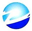 无锡贡祖农业科技发展有限公司 最新采购和商业信息
