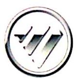 济南富邦汽车销售有限公司 最新采购和商业信息