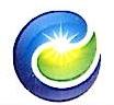 宁波易生光电科技有限公司 最新采购和商业信息