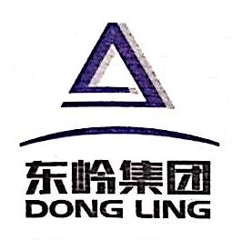 东岭锌业股份有限公司 最新采购和商业信息