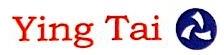 北京英泰环亚商贸有限公司 最新采购和商业信息