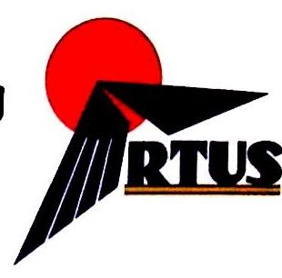 北京阿图斯贸易有限公司 最新采购和商业信息