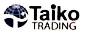大晃贸易(上海)有限公司 最新采购和商业信息