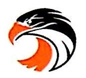 南京吾鹏自动化科技有限公司 最新采购和商业信息