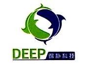 得朴(北京)科技有限公司 最新采购和商业信息