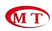 鄂州市明拓物贸有限公司 最新采购和商业信息